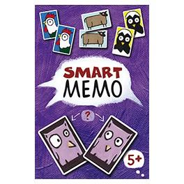 SMART MEMO 5+