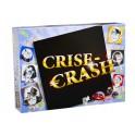 CRISE-CRASH
