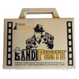 BANDIT PUNTO